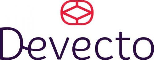 logo_lakome