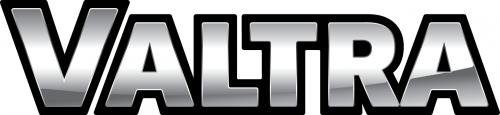 valtra_logo3d_cmyk
