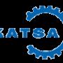logo_katsa