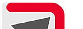 logo_keysight