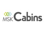 logo_mskcabins