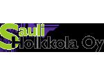 logo_sauliholkkola