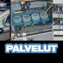 feat_palvelut