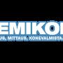 feat_temikon
