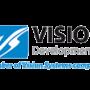 logo_visiondevelopment